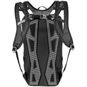 SALEWA Firepad 16 Backpack black